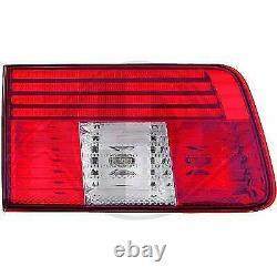 1223792 Feu arriere droit (cote passager) pour BMW Serie 5 Break de type E39 d