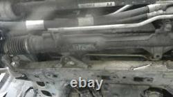 676560507 crémaillère assistée bmw serie 3 berlina (e90) asistida 3822408