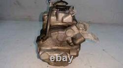 6sbu14c compresseur clim bmw serie 1 berlina (e81 e87) 116d 2004 denso 3738630