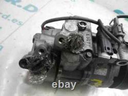 6sbu14c compresseur clim bmw serie 1 berlina (e81 e87) 118d 2004 denso 3221986