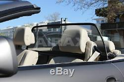 Airax BMW Série 6 Type (E64) Bj. 2004 2010 Vent Schott
