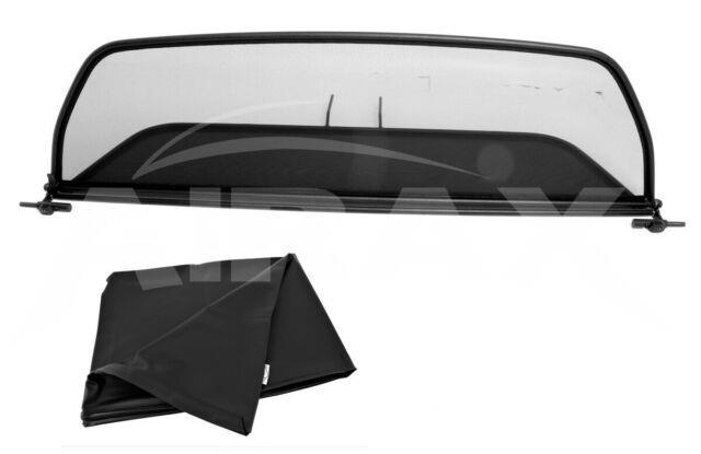 Airax Vent Schott Bmw Série 6 Type F12