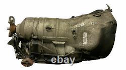 Bmw Serie 3 E90 E91 E92 E93 330d Boite De Vitesses Automatique Transmission