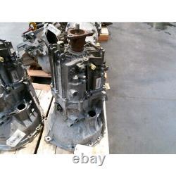 Boîte à vitesse mecanique b. M. W. SERIE 1 I 23008607322 168484