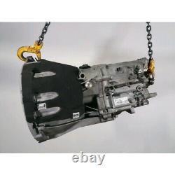 Boîte à vitesse mecanique b. M. W. SERIE 1 II 23008637974 160465