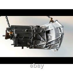 Boîte à vitesse mecanique b. M. W. SERIE 3 V 23008607322 162787