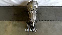 Boite de vitesses BMW SERIE 1 (E87) PHASE 2 (LCI) Diesel /R38749137