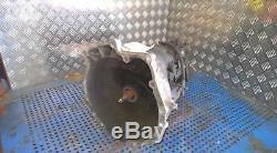 Boite de vitesses Type GETRAG-AKY BMW SERIE 3 (E36) COUPE/R20957303