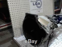 Boite de vitesses Type ZF-HCI BMW SERIE 3 (E46)/R3032376