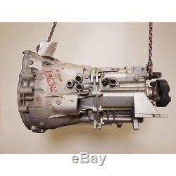 Boîte de vitesses type 0215300BDH occasion BMW SERIE 3 403196102