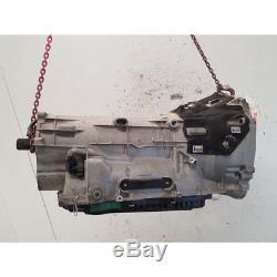 Boîte de vitesses type 189ZY1 occasion BMW SERIE 3 403210388