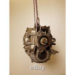 Boîte de vitesses type 2025313HBC occasion BMW SERIE 3 403198739