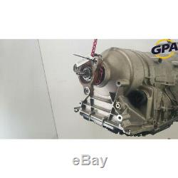 Boîte de vitesses type 24007521140 occasion BMW SERIE 7 403203702