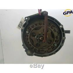 Boîte de vitesses type 24007590122 occasion BMW SERIE 1 403243438
