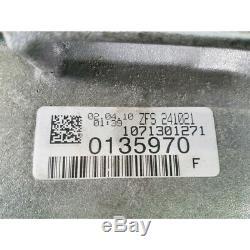 Boîte de vitesses type 24007590133 occasion BMW SERIE 1 403257667