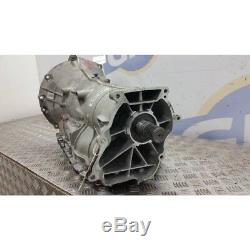 Boîte de vitesses type 4197545050041 occasion BMW SERIE 3 403161022