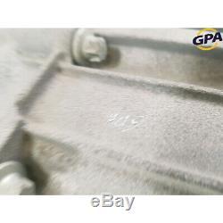 Boîte de vitesses type 5489599APP occasion BMW SERIE 1 403243722