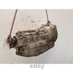 Boîte de vitesses type 5HP-19 occasion BMW SERIE 3 403217163