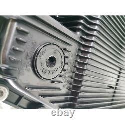 Boîte de vitesses type 6HP19 occasion BMW SERIE 3 403257424