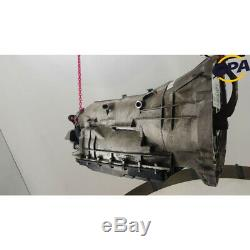 Boîte de vitesses type 6HP21 occasion BMW SERIE 1 403233536