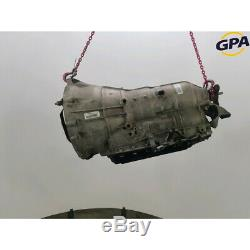 Boîte de vitesses type 6HP21 occasion BMW SERIE 3 403229109