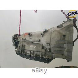 Boîte de vitesses type 6HP21 occasion BMW SERIE 3 403249875
