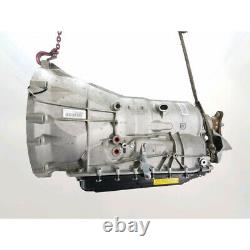 Boîte de vitesses type 6HP21 occasion BMW SERIE 3 TOURING 403268789