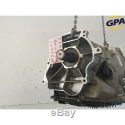 Boîte de vitesses type 6HP26X occasion BMW SERIE 5 403231032