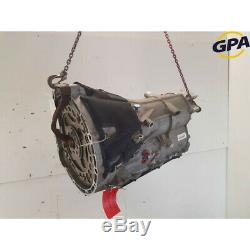 Boîte de vitesses type 8HP45 occasion BMW SERIE 1 403207325