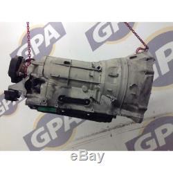 Boîte de vitesses type 8HP70014002 occasion BMW SERIE 6 403170480