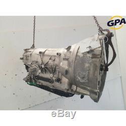 Boîte de vitesses type 8HP75 occasion BMW SERIE 5 403226100