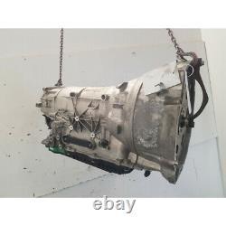 Boîte de vitesses type 8HP75 occasion BMW SERIE 5 TOURING 403226100