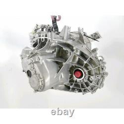 Boîte de vitesses type ADQ BMW SERIE 1 3 403275019