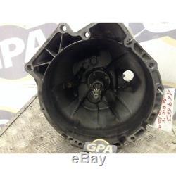 Boîte de vitesses type AJS occasion BMW SERIE 3 403169663
