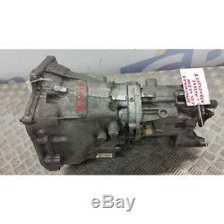 Boîte de vitesses type AJS0212558 occasion BMW SERIE 3 403163646