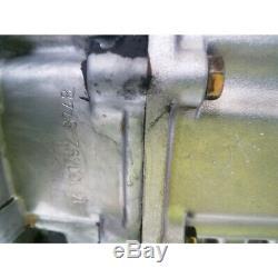 Boîte de vitesses type AKZ occasion BMW SERIE 3 403255515