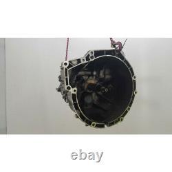 Boîte de vitesses type AMY occasion BMW SERIE 1 403227397