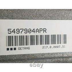 Boîte de vitesses type APR occasion BMW SERIE 1 403267890