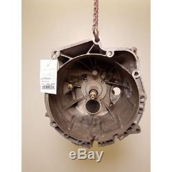 Boîte de vitesses type BEO 0080667 occasion BMW SERIE 1 403193548