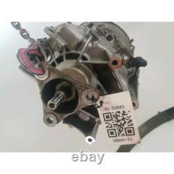 Boîte de vitesses type BEO occasion BMW SERIE 1 403258790