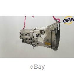 Boîte de vitesses type BEY occasion BMW SERIE 1 403237681