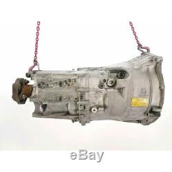 Boîte de vitesses type BEY occasion BMW SERIE 1 403244214