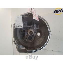 Boîte de vitesses type BF2 occasion BMW SERIE 1 403224037