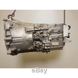 Boîte de vitesses type BRB occasion BMW SERIE 3 403192596