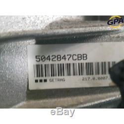 Boîte de vitesses type CBC occasion BMW SERIE 3 403239705
