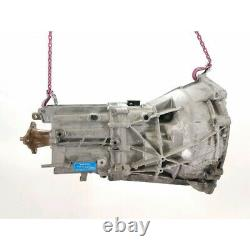Boîte de vitesses type CBC occasion BMW SERIE 3 403267553