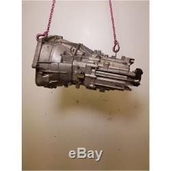 Boîte de vitesses type CBL occasion BMW SERIE 1 403196540
