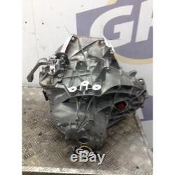 Boîte de vitesses type G5659DG1444965AAH occasion BMW SERIE 2 403170985