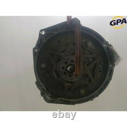 Boîte de vitesses type GA8HP50Z BMW SERIE 1 2 PH. 2 403235800