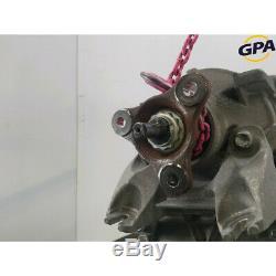 Boîte de vitesses type GA8HP50Z occasion BMW SERIE 1 403227637